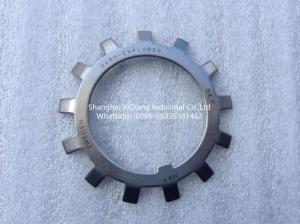 Quality Lock Washer &   Lock Nuts   KM9 ,MB9 for sale