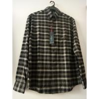 Buy cheap Shirt from wholesalers