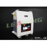 Quality High Precision Single Phase 2hp Motor Starter With -25℃-- +55℃ Working Temperature for sale