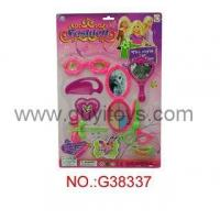China Accessory toy on sale