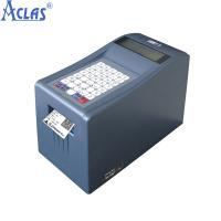 Best Thermal Label Printer,Label Printer,Kitchen Printer,Barcode Printer wholesale