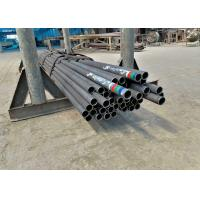 Quality Stainless Steel Welded Pipes ASTM A270 TP304 TP304L TP316L SUS304 SUS304L SUS316L 1.4301 1.4307 1.4404 6M for sale
