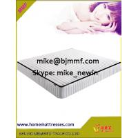 Quality Queen Mattress Firm for sale