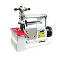 Quality Small Shell Stitch Overlock Sewing Machine FX-17 for sale