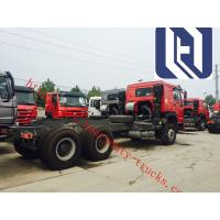 China QTZ250-7030-16T 7030 70m Heavy Construction Machinery , High Rise Building Span Tower Crane on sale