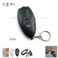 Quality Alcohol Tester (CW-A02B) for sale