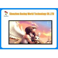 Buy cheap High Luminance Touch Screen Lcd Display Module 3840 RGB X 2160 Resolution from wholesalers