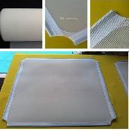 Quality MF Flour Mesh - PA-MF Series Flour Mesh for sale