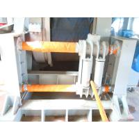 Quality Lebus Grooved Drum Winch / Wire Rope Drum 3-30T Load ISO BV CE Certification for sale