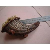 Quality Bamboo Craft 0001 for sale