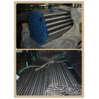 Quality Heavy Wall Precision Seamless Steel Tube ASTM A519 , Seamless Mechanical Tubing for sale