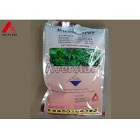 Quality High Performance Agricultural Fungicide Mancozeb 64% / Cymoxanil 8% With Systemic Action for sale
