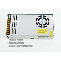 Quality Indoor Led Electronic Transformer / 12 Volt Transformer Power Supply IP20 for sale