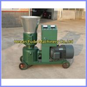 Quality pellet machine, saw dust pellet machine, feed pellet machine for sale