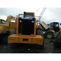 China Used CAT 950 B  wheel loader for sale on sale