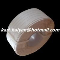 Best Twisted Turn up Paper Tapes for Transfer Paper Sheet up to Food Grade wholesale