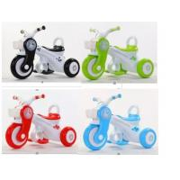 Buy cheap Good quality Children ride on car/ toy cars electric motorbikies with battery, from wholesalers