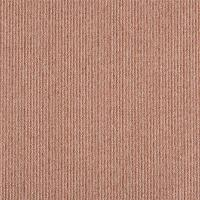 Quality 3.5mm Pile Height Striped Carpet Tiles / Commercial Office Carpet Tiles for sale