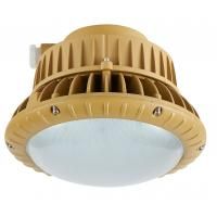 Quality Hazardous Area 120w Tempered Glassic EX Vapour Proof Explosion Proof LED Lights for sale