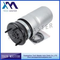 China Front Land Rover Air Suspension Parts Air Spring Bellow LR3 LR4 LR016403 RNB000858 on sale