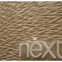 Best 3D Wall Panels in Home Depot 3d Effect WY-153 wholesale