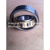 Quality FAG single row self-aligning roller bearing 20207M for sale