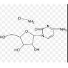 Buy cheap Longteng-73 Cytarabine Hydrochloride from wholesalers