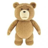 China Factory wholesale custom plush teddy bear with various size on sale