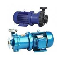Quality 2015 Marine Centrifugal Water Pump 5hp Water Pump for sale