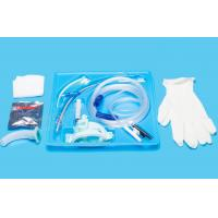 Quality Disposable Endotracheal Intubation kit for sale