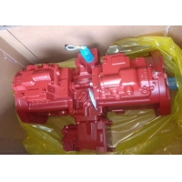 Quality Hydraulic Pump K3v180dt K3V180 31N9-10010-11 31NA-10020 R375-7 K3V180 31N9-10010-11 31NA-10020 for sale