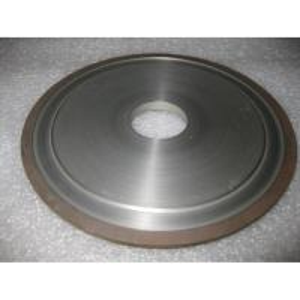 China 1V1 Diamond grinding wheel for carbide on sale