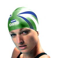 Quality animal swimming caps for sale