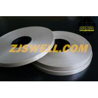 Quality Phlogopite mica tape best price and quality for sale