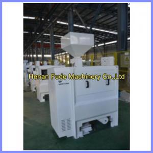 Quality Millet peeling machine, millet peeler, millet milling machine for sale