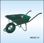 Quality Wheel Barrow (4010) for sale