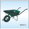 Buy cheap Wheel Barrow (4010) from wholesalers