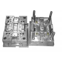 Quality HASC / DME Hot Runner Injection Molding 1.2738 , 1.2738H , P20 for sale