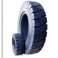 Quality Forklift tire 1000-20 for sale