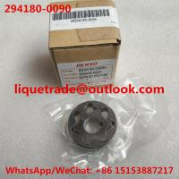 Quality DENSO HP3 Fuel pump feed pump roter set 294180-0090 , SM294180-0090 , 2941800090 for sale