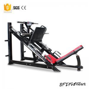 Quality commercial fitness equipment trainer leg press,leg exercise machine,45 degree leg press machine for sale