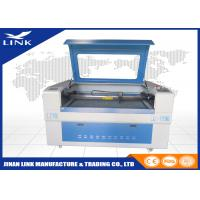 Best Glass Laser Engraving Cutting Machines wholesale