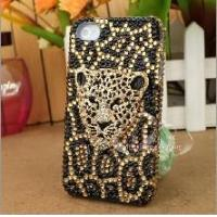 Quality Fashion Cool for iPhone 4/4s Cover (CCE-016) for sale