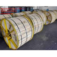 """Quality EHS GUY WIRE 11/16"""" Class A for sale"""