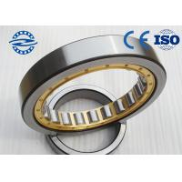 Quality Single Row Cylindrical Roller Bearings NU 352 260 * 540 * 102mm For Paper Machine for sale