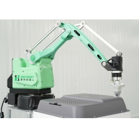 1kg 4 Axis Collaborative Robot Manipulator With Camera for sale
