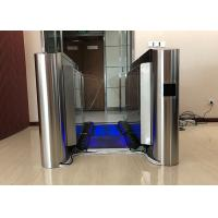 Buy High Tech Intelligent Sensing Industrial Shoe Cleaner Machine Remote Hosting at wholesale prices