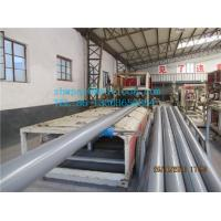 Buy cheap High Temperature Plastic CPVC Pipe from wholesalers