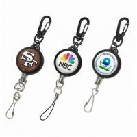 Quality Badge Reels for sale