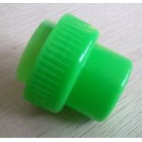 Quality plastic cap mould for sale